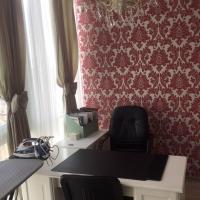 Владивосток — 2-комн. квартира, 90 м² – Набережная, 5в (90 м²) — Фото 5