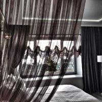 Владивосток — 1-комн. квартира, 30 м² – Светланская, 29 (30 м²) — Фото 2