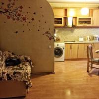 2-комнатная квартира, этаж 9/14, 45 м²
