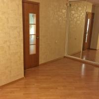 Владивосток — 2-комн. квартира, 45 м² – Марченко, 15 (45 м²) — Фото 4