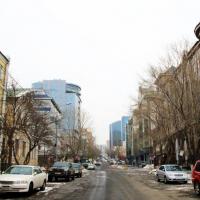 Владивосток — 1-комн. квартира, 38 м² – Фонтанная, 19 (38 м²) — Фото 3