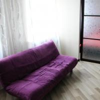Владивосток — 1-комн. квартира, 38 м² – Фонтанная, 19 (38 м²) — Фото 14