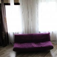 Владивосток — 1-комн. квартира, 38 м² – Фонтанная, 19 (38 м²) — Фото 16