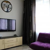 Владивосток — 1-комн. квартира, 38 м² – Фонтанная, 19 (38 м²) — Фото 15