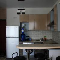 Владивосток — 1-комн. квартира, 38 м² – Фонтанная, 19 (38 м²) — Фото 2