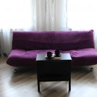 Владивосток — 1-комн. квартира, 38 м² – Фонтанная, 19 (38 м²) — Фото 8