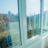 Владивосток — 1-комн. квартира, 34 м² – Красного Знамени пр-кт, 82 (34 м²) — Фото 2
