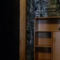 Владивосток — 1-комн. квартира, 35 м² – Союзная, 20 (35 м²) — Фото 2
