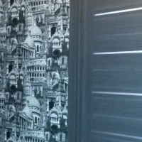 Владивосток — 1-комн. квартира, 35 м² – Союзная, 20 (35 м²) — Фото 6