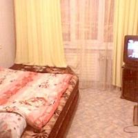 1-комнатная квартира, этаж 2/9, 20 м²
