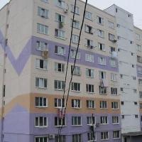 Владивосток — 1-комн. квартира, 20 м² – Надибаидзе, 26 (20 м²) — Фото 3