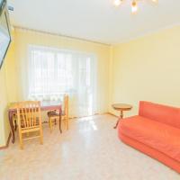 Владивосток — 2-комн. квартира, 46 м² – Партизанский пр-кт, 28 (46 м²) — Фото 13