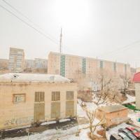 Владивосток — 2-комн. квартира, 46 м² – Партизанский пр-кт, 28 (46 м²) — Фото 4