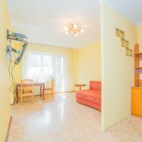 Владивосток — 2-комн. квартира, 46 м² – Партизанский пр-кт, 28 (46 м²) — Фото 14