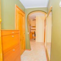 Владивосток — 2-комн. квартира, 46 м² – Партизанский пр-кт, 28 (46 м²) — Фото 16