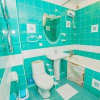 Владивосток — 2-комн. квартира, 46 м² – Партизанский пр-кт, 28 (46 м²) — Фото 3