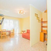 Владивосток — 2-комн. квартира, 46 м² – Партизанский пр-кт, 28 (46 м²) — Фото 15