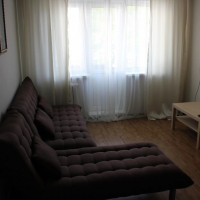 Владивосток — 1-комн. квартира, 32 м² – Бородинская, 9 (32 м²) — Фото 6
