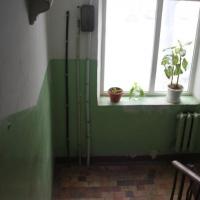 Владивосток — 1-комн. квартира, 32 м² – Бородинская, 9 (32 м²) — Фото 2