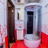 Владивосток — 1-комн. квартира, 38 м² – Крыгина, 42а (38 м²) — Фото 10