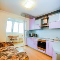 Владивосток — 1-комн. квартира, 38 м² – Крыгина, 42а (38 м²) — Фото 19