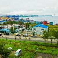 Владивосток — 1-комн. квартира, 38 м² – Крыгина, 42а (38 м²) — Фото 5