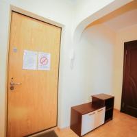 Владивосток — 1-комн. квартира, 38 м² – Крыгина, 42а (38 м²) — Фото 13