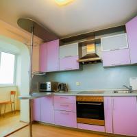Владивосток — 1-комн. квартира, 38 м² – Крыгина, 42а (38 м²) — Фото 18