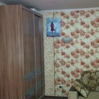 Владивосток — 1-комн. квартира, 34 м² – Адмирала Юмашева, 4 (34 м²) — Фото 2