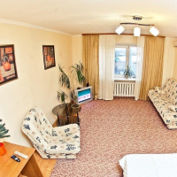 Владивосток — 1-комн. квартира, 37 м² – Суханова, 5 (37 м²) — Фото 15