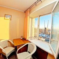 Владивосток — 1-комн. квартира, 37 м² – Суханова, 5 (37 м²) — Фото 9