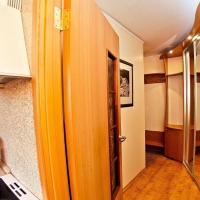 Владивосток — 1-комн. квартира, 37 м² – Суханова, 5 (37 м²) — Фото 13