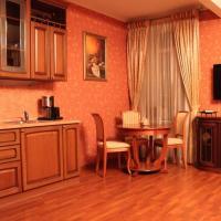 Владивосток — 2-комн. квартира, 56 м² – Фонтанная, 31 (56 м²) — Фото 15