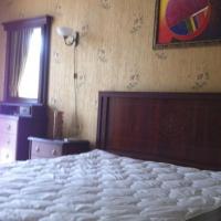 Владивосток — 2-комн. квартира, 56 м² – Фонтанная, 31 (56 м²) — Фото 7