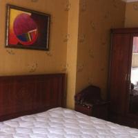Владивосток — 2-комн. квартира, 56 м² – Фонтанная, 31 (56 м²) — Фото 6