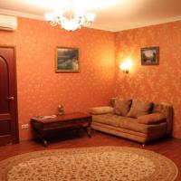 Владивосток — 2-комн. квартира, 56 м² – Фонтанная, 31 (56 м²) — Фото 13