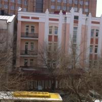 Владивосток — 2-комн. квартира, 56 м² – Фонтанная, 31 (56 м²) — Фото 9