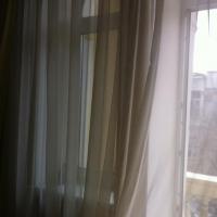 Владивосток — 2-комн. квартира, 56 м² – Фонтанная, 31 (56 м²) — Фото 8