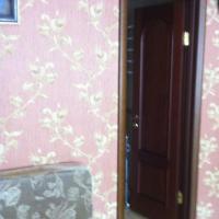 Владивосток — 2-комн. квартира, 56 м² – Фонтанная, 31 (56 м²) — Фото 4