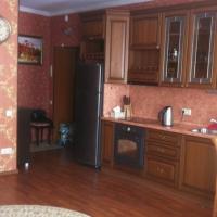 Владивосток — 2-комн. квартира, 56 м² – Фонтанная, 31 (56 м²) — Фото 3