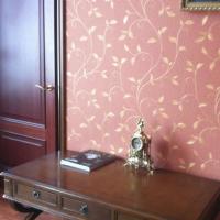 Владивосток — 2-комн. квартира, 56 м² – Фонтанная, 31 (56 м²) — Фото 10