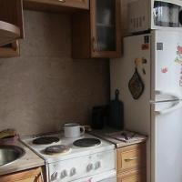 Владивосток — 2-комн. квартира, 44 м² – Интернациональная, 71 (44 м²) — Фото 7