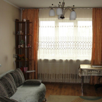 Владивосток — 2-комн. квартира, 57 м² – Невельского, 1 (57 м²) — Фото 13