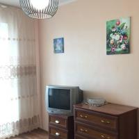 Владивосток — 2-комн. квартира, 57 м² – Невельского, 1 (57 м²) — Фото 8