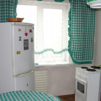 2-комнатная квартира, этаж 5/9, 57 м²