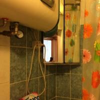 Владивосток — 1-комн. квартира, 35 м² – Верхнепортовая, 44 (35 м²) — Фото 4