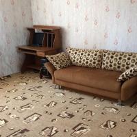 Владивосток — 1-комн. квартира, 35 м² – Верхнепортовая, 44 (35 м²) — Фото 5