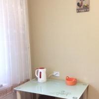 Владивосток — 1-комн. квартира, 39 м² – Громова, 10 (39 м²) — Фото 8