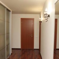 Владивосток — 2-комн. квартира, 55 м² – Океанский пр-кт, 90 (55 м²) — Фото 2