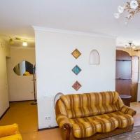 Владивосток — 2-комн. квартира, 50 м² – Нерчинская, 2 (50 м²) — Фото 9